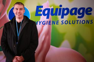 equipage-ordre-1