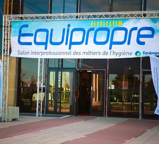 equipage-ordre-3