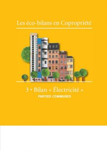 bilan-electricite