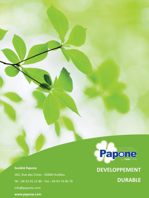 couv-catalogue-papone-developpement-durable-2020