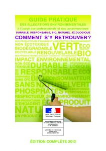 guide-pratique-allegations-environnementales