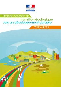 sntedd-transition-ecologique