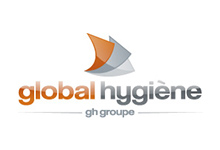 Global Hygiènes