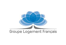 Groupe logement français
