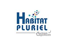 Habitat pluriel