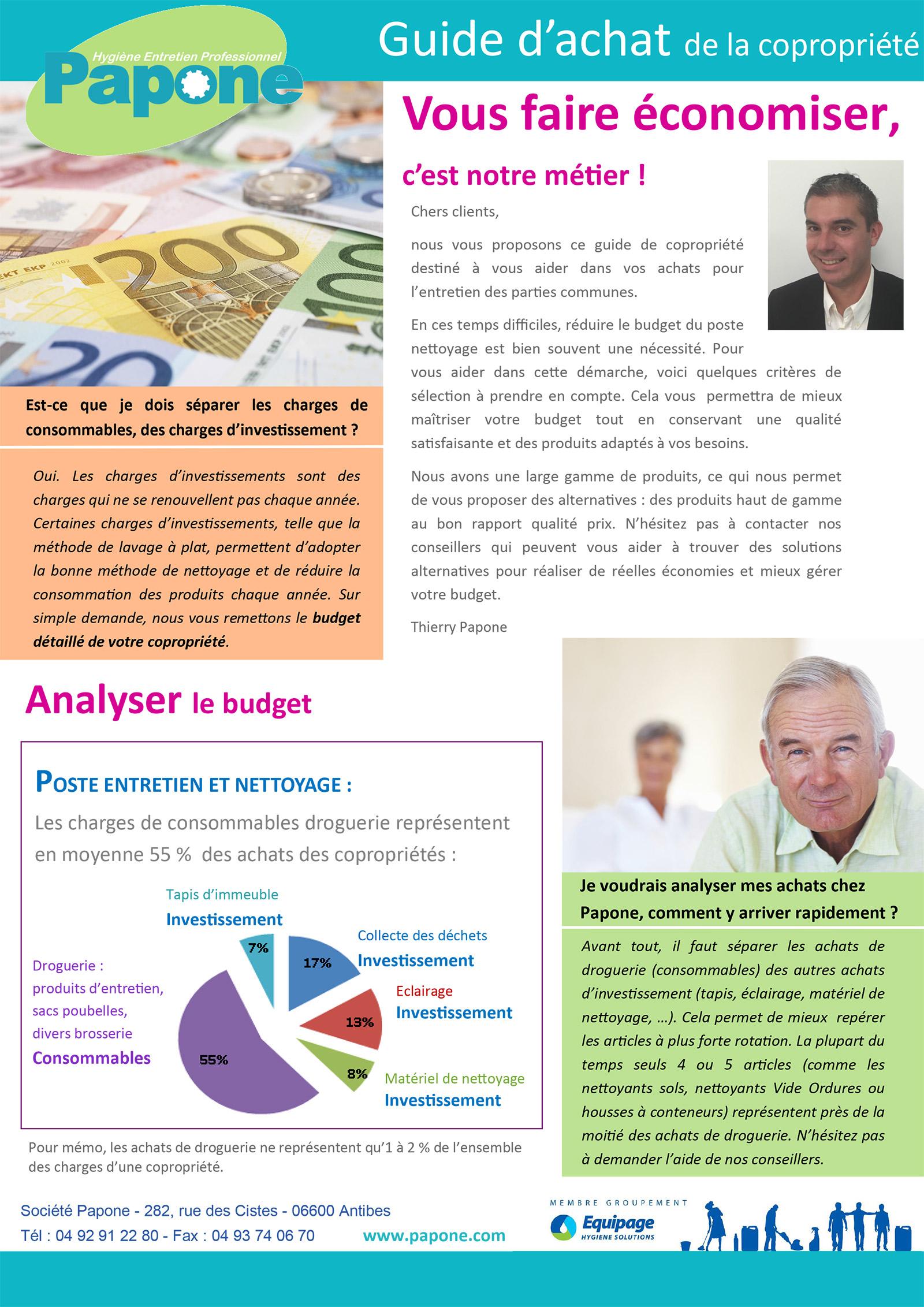 newsletter-guide-achat-copropriete-2016-1