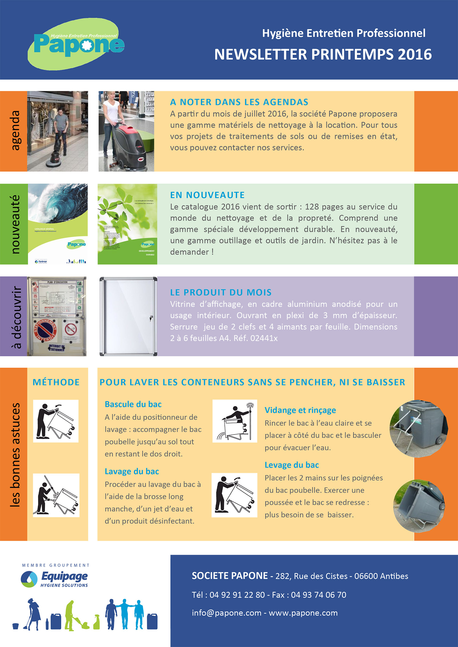 newsletter-printemps-2016