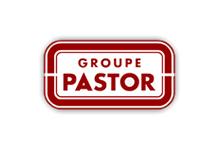Group Pastor