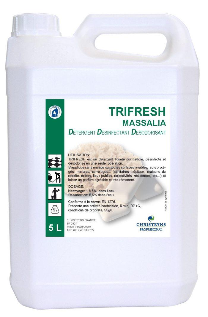 001252-trifreshmassalia-ph