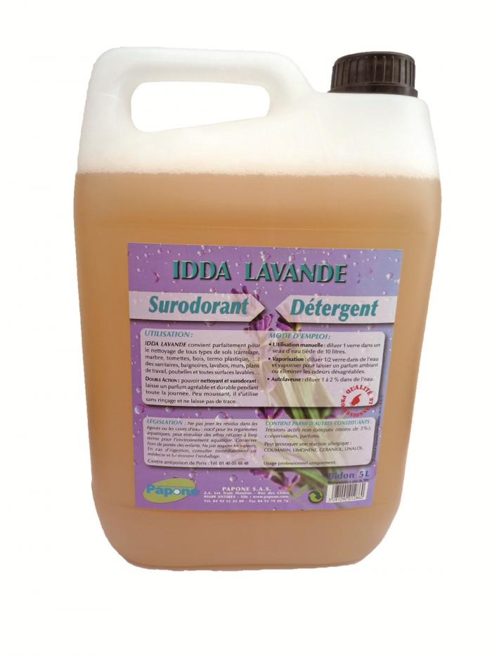 001287-idda-lavande-ph