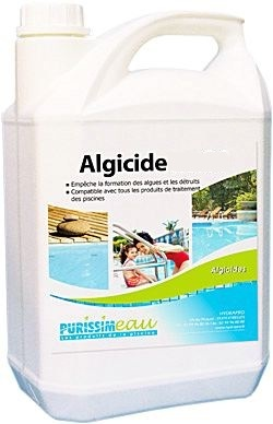 004068-algicide-200