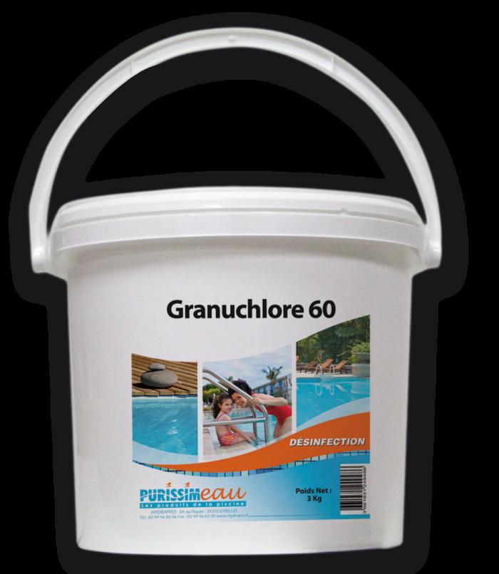 004501-granuchlore