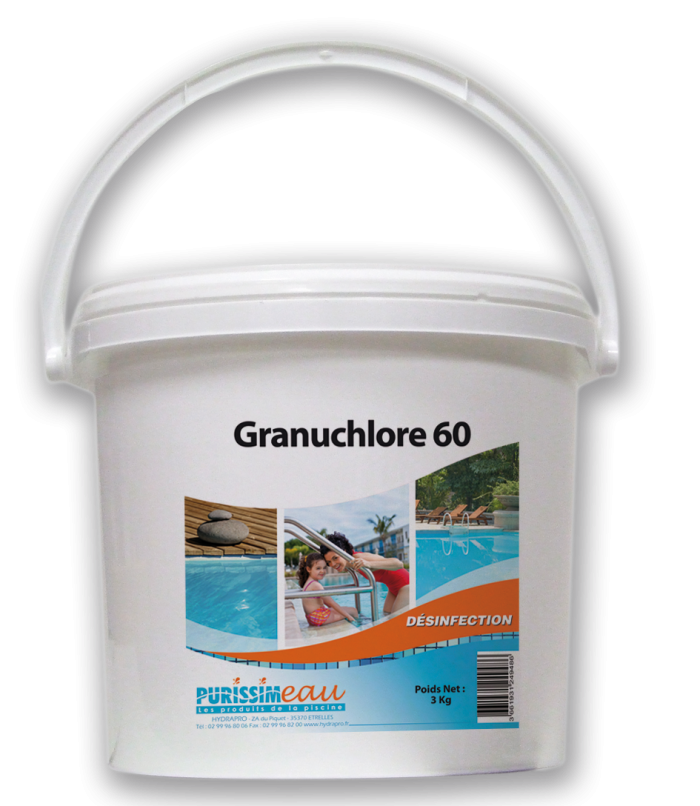 004501-granuchlore-ph