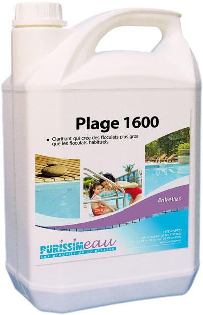 004510-nettoyant-plage-piscine