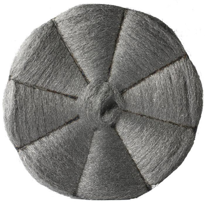 008005-disque-laine-acier-d-432-ph