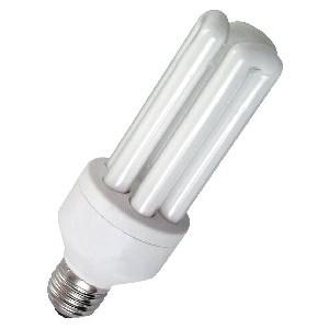 010218-ampoule-fluocompacte-3u-ph