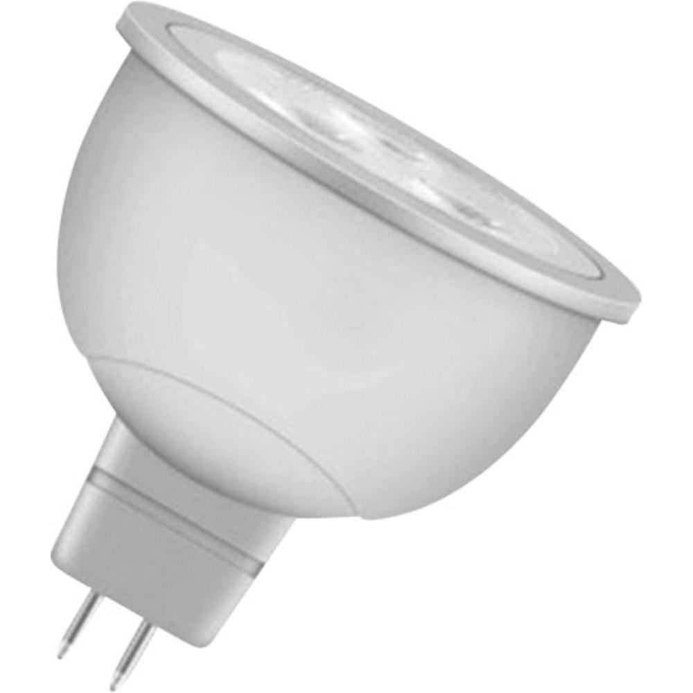 ampoule spot a led gu5 3 retrofit papone. Black Bedroom Furniture Sets. Home Design Ideas