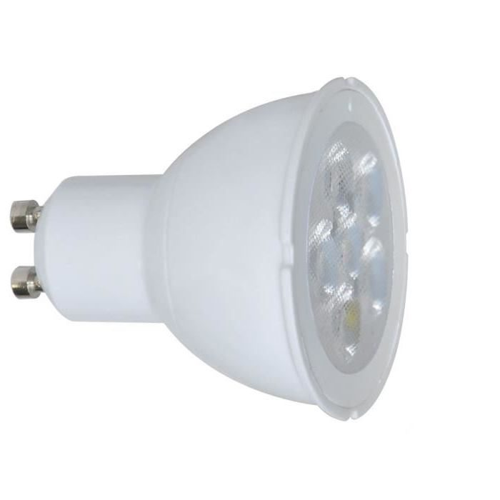 010224-spot-led-gu10-ph