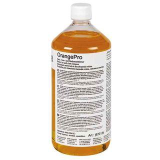 080135-orangepro-ph
