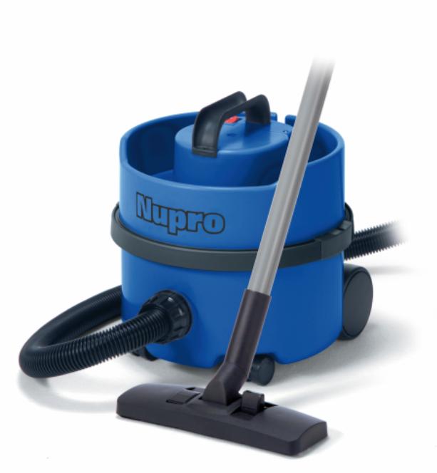 aspirateur-nupro-pm