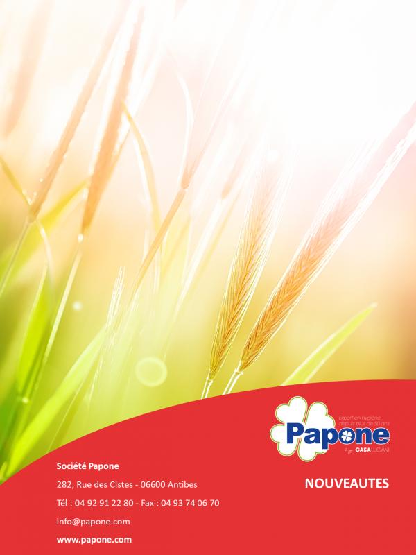 couv-catalogue-papone-nouveautes-2020