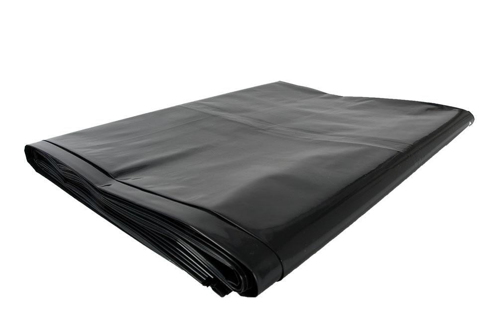 housse pour bac poubelle 340 litres papone. Black Bedroom Furniture Sets. Home Design Ideas