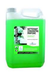 nettoyant ecoloabel hygigreen 147