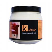 knet-cuir-pm