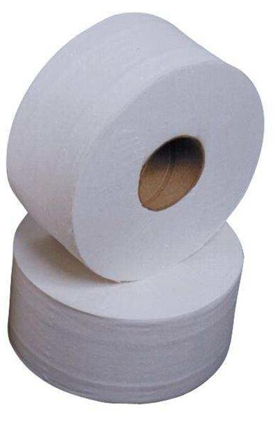 papier-toilette-mini-jumbo