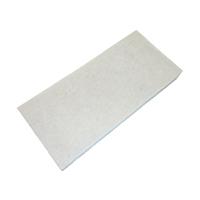 tampon-abrasif-blanc-pm