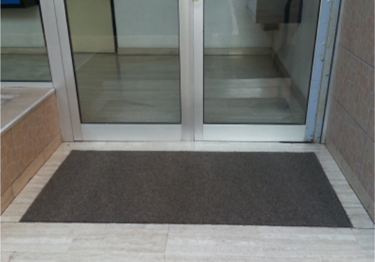 tapis-patio-v