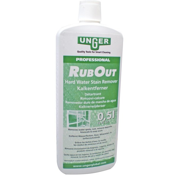 unger-rub-out