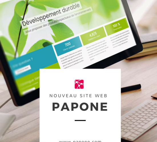 papone-new-site-web