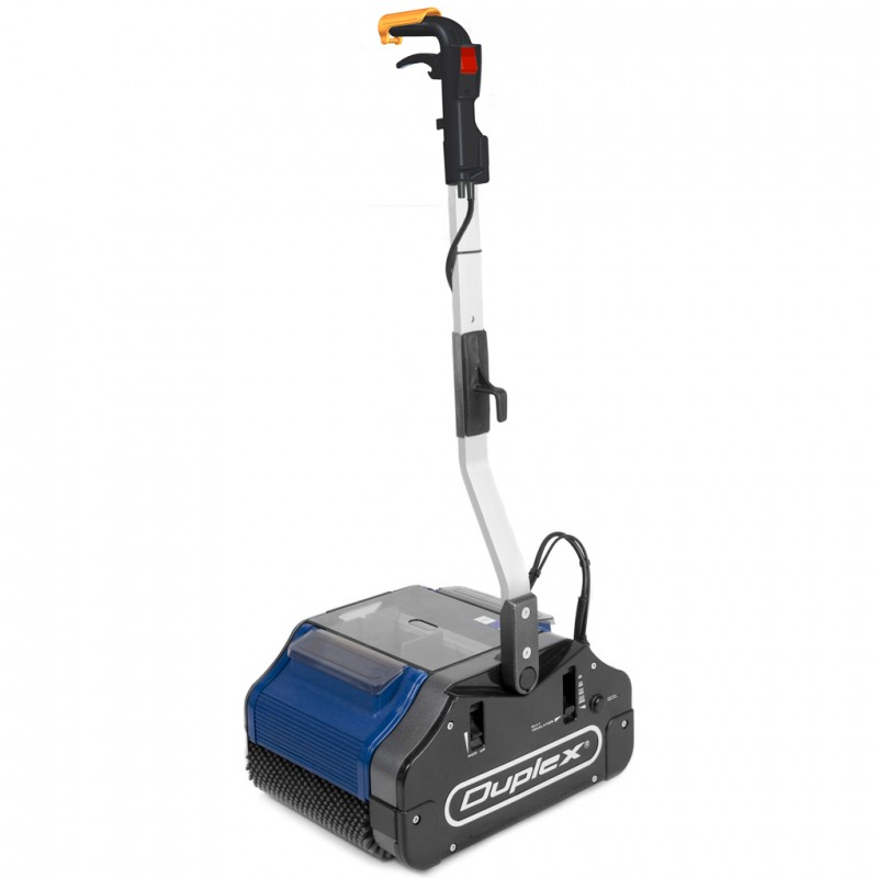 duplex-340-steam-cleaner