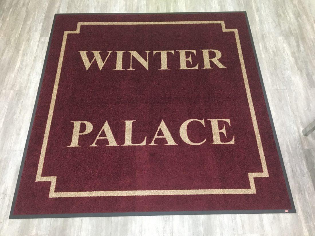 tapis-winter-palace