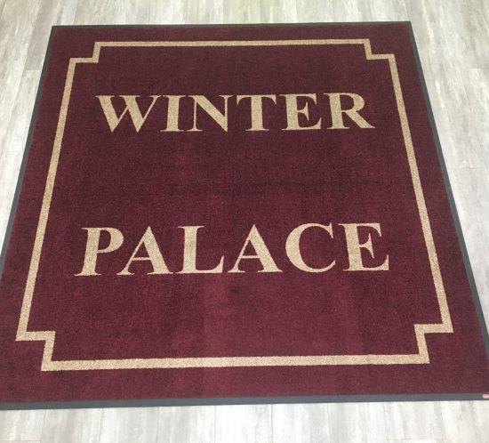 tapis-winter-palace