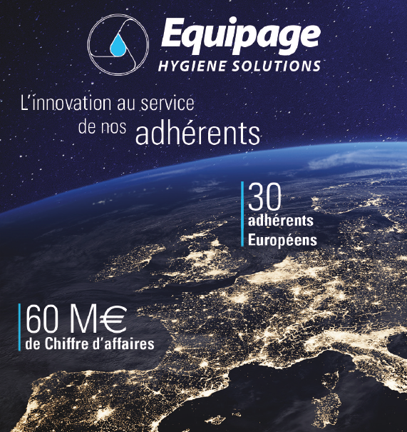 equipage-hygiene-solutions