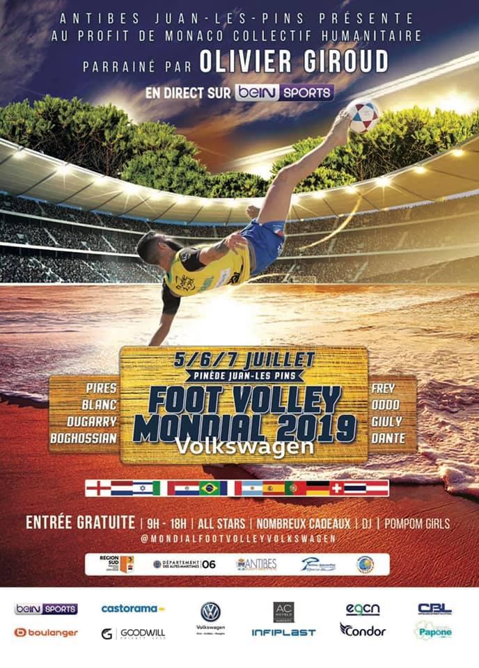 foot-volley