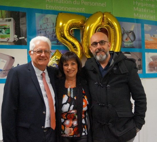 papone-by-casa-luciani-50eme-anniversaire
