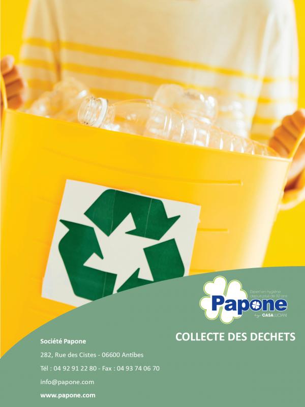 couv-catalogue-papone-collecte-des-dechets-2020