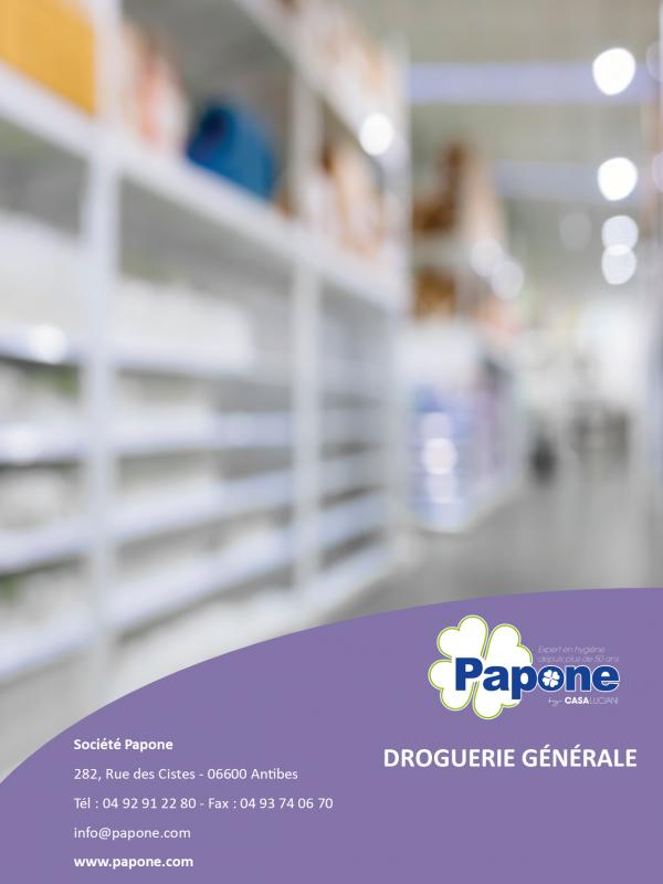 couv-catalogue-papone-droguerie-generale-2020