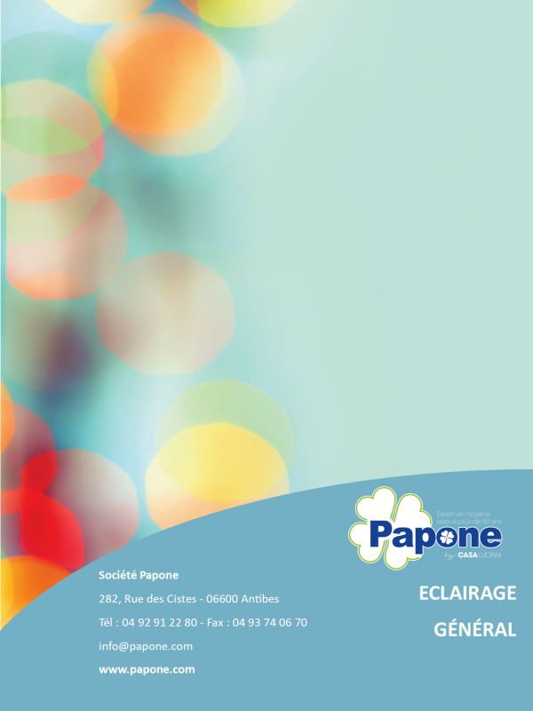 couv-catalogue-papone-eclairage-general-2020