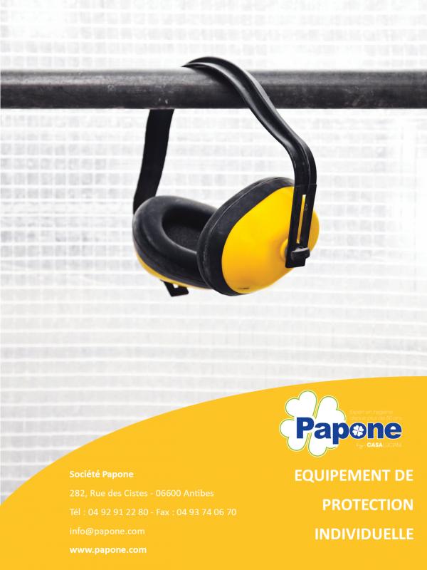 couv-catalogue-papone-epi-2020