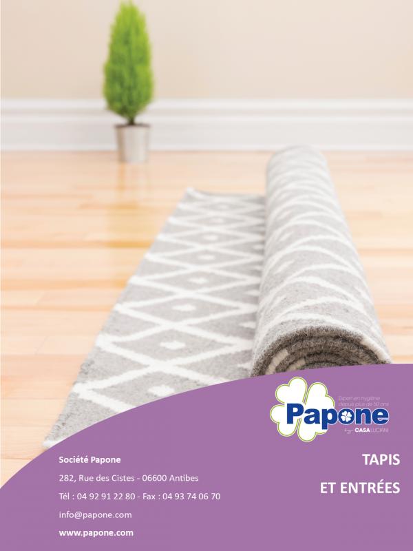couv-catalogue-papone-tapis-et-entrees-2020