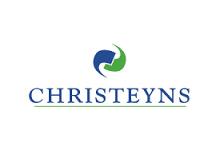 Christeyns