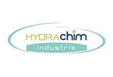 Hydra chim