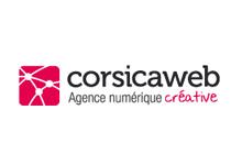 Corsicaweb