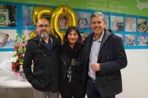 papone-by-casa-luciani-50eme-anniversaire-2
